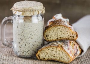 Make-your-own-Sourdough-Mother